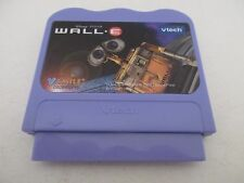 DISNEY PIXAR WALL-E - V SMILE V-TECH - JEU V.SMILE VTECH