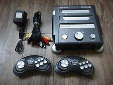 Hyperkin Retron 3 Video Game Konsole NES, SNES, Sega Genesis Works Great