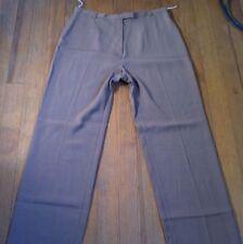 Pantalon De Gerard Darel T.44 Neuf(29).