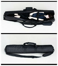 Carrying Bag Lightweight Shockproof  for BJD Doll For 1/4 1/3 SD Uncle AC23