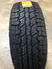 4 NEW 275/70R18 Kenda Klever AT KR28 275 70 18 2757018 R18 All Terrain A/T 10ply