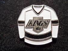 Trikot - Pin Los Angeles Kings Eishockey Pin Metallpin Logo Pin Los Angeles
