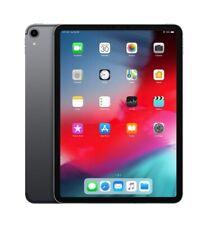 "Apple iPad Pro (2018) 64GB [11"" WiFi only] spacegrau - SEHR GUT"