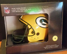 Green Bay Packers Landscape Melodies Blue Tooth Speaker by Evergreen 2BTS3811