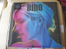 "DIDO Still On My Mind 12"" Vinyl  Lp Signed Insert.....New & Sealed"