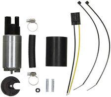 Carter P88010 (Made in USA) Electric Fuel Pump For Hyundai Isuzu Subaru Honda