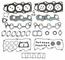 Victor HS5856 Engine Cylinder Head Gasket Set for 88-98 Mazda 929 MPV 3.0