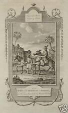 Sultan Harem turquie Mauritanie Alger maroc tunisie Maghreb arabe tunis