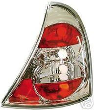 RENAULT Clio Mk 2/3 Feux arrière LEXUS NEUF