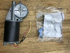 CARDONE 42-315 NEW REMAN WINDOW MOTOR 1988-1992 FORD FRONT LEFT