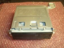 Dell Inspiron 660s,Vostro 270s HDD,Drive Option Cage  ME60158,ME60159 With DVDRW