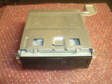 Dell Inspiron 660 S, Vostro 270 S disque dur, option de disque Cage ME60158, ME60159 avec DVD-RW