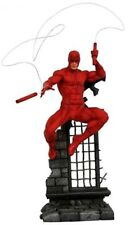 Marvel Gallery Daredevil PVC Figure Statue