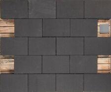 Gut gemocht Betonpflaster günstig kaufen | eBay DN38