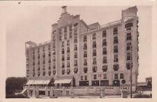 VITTEL 137 splendid hôtel
