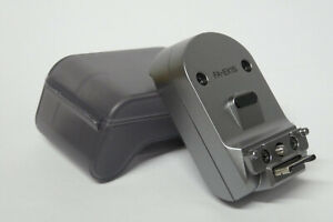 SONY FA-EX1S Blitzadapter für NEX5 etc gebraucht FA EX1S