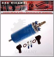 02P005 Pompa Elettrica Benzina FIAT UNO (146A/E) 1.3 1.4 TURBO i.e. 85 -> 93
