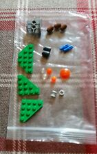 Lego starwars x wing fighter 4502 set spare parts