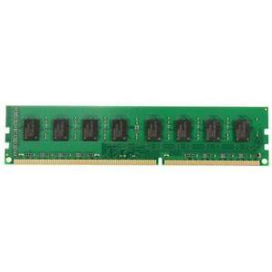 DDR3 Desktop Memory PC RAM 4GB/8GB/16GB PC3 PC3L 1600 MHz 12800 10600 1333 DIMM