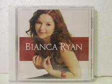 Bianca Ryan by Bianca Ryan 2006 cd9838