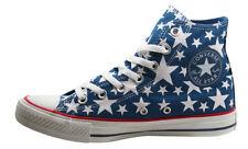 Zapatillas deportivas de hombre Converse Chuck Taylor All Star color principal blanco
