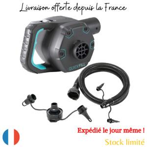 INTEX Gonfleur électrique 230 Volts
