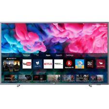 "NUOVO TV PHILIPS 50PUS6523 6500 50 POLLICI SMART TV LED 4K Ultra HD 3 HDMI 50"""