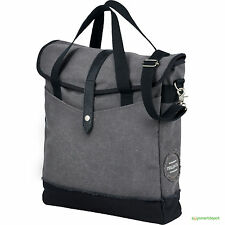 "Unisex Modern Urban Field & Co.® Hudson 14"" Laptop  Computer Tablet Tote Bag"