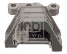 Lagerung, Motor für Motoraufhängung FEBI BILSTEIN 46321