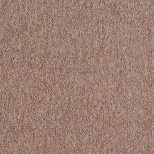 Beige Brown Striped Carpet Tiles Heavy Duty Contract Commercial Stripe Loop Tile