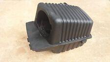 2001-2005 Sebring 2.7L Air intake Filter Cleaner Box Factory OEM