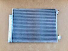 condenseur de climatisation RENAULT CAPTUR,CLIO IV,Dacia LODGY 921006843R
