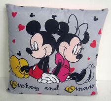 Articoli rosa Disney per l'arredamento della casa