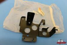 NOS YAMAHA VT480A VT480T PZ480EA PZ480ES BATTERY BRACKET PART# 89H-2199G-00