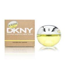 Donna Karan Be Delicious for Women - 1 oz / 30 ML EDP Spray NIB Sealed