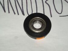 1 Nordic Track 14.0 bushing bearing arm #291052