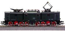Roco 4139 – Güterzug-Elektrolok BR E91 07 der DB