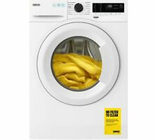 ZANUSSI ZWF944A2PW 9 kg 1400 Spin Washing Machine - White - Currys