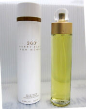 Scents4Cents: 360 Degrees by Perry Ellis for Women 200mL EDT