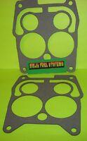 1//16 Inch Flange Gasket Carburetor Rochester 2GC Buick Jeep AMC