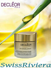 Decleor OREXCELLENCE ENERGY CONCENTRATE YOUTH CREAM 50ML