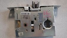 Schlage Mortise Lockset (does not work) for parts only