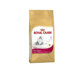 Royal Canin pienso Persian 10 kg