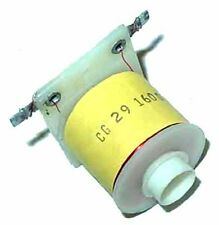 New Bally CG-29-1600 Coil Solenoid For Pinball & Slot Game Machines