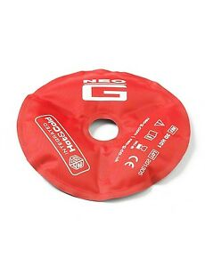 Neo G Hot & Cold Therapy Disc - Class 1 Medical Device: Free Delivery