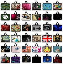 """12"""" Laptop Bag Case Sleeve Cover+Handle For 11.6 inch Acer C7 Chromebook Netbook"""