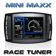 MINI MAX /// DPF Delete Race Tuner For Ford / Chevy/ GMC / Ram