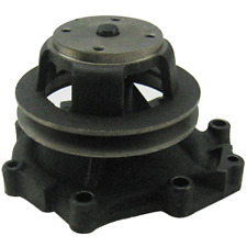 FAPN8A513GG Ford Tractor Parts Water Pump, Single Pulley 2000, 3000, 4000, 4000S