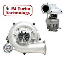 Ford 7.3L Turbo F550 F250 F350 F450 Powerstroke Diesel Turbocharger 99.5-03