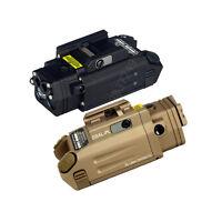 Insight Lam L A M Dlm 1450 A2 H Amp K Mk23 Lam 1450 Laser